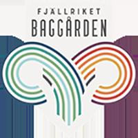 Messlingen Fjällby Logo